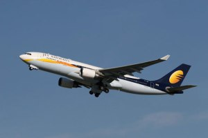 jet-airways-repro