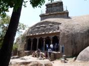 Le Mandapam Varaha