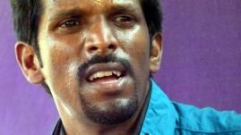 Suresh est inquiet: Valaikappu doit être une réussite pour tous